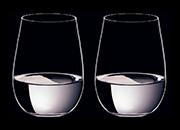 リーデルペア大吟醸グラス(木箱入)