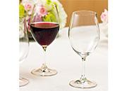 リーデルペアレッドワイングラス