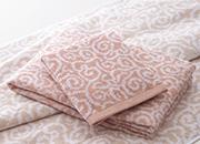 今治謹製紋織タオルバスタオル2枚セット