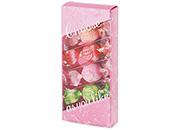 アマイワナバスキャンディーセット ピンク