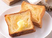 ボローニャデニッシュ チーズ