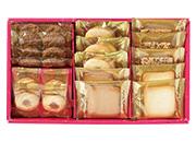 ラミ・デュ・ヴァン・エノ焼菓子6種詰合せ
