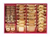 ラミ・デュ・ヴァン・エノ焼菓子8種38袋詰合せ