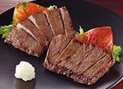 山形の極み米沢牛ロース味噌粕漬